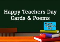 Teachers Day Special Quotes In Hindi