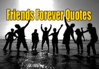 Hindi Friendship Sayari Quotes