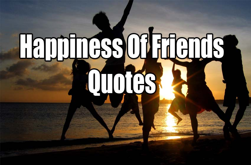 Impress Friend Shayari Lines In Hindi