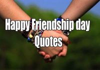 Attractive Friendship Shayari In Hindi