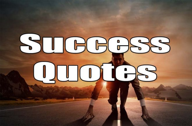 How To Get Success In Life In Hindi