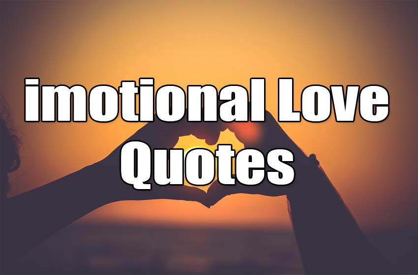 Imotional Love Hindi Shayari