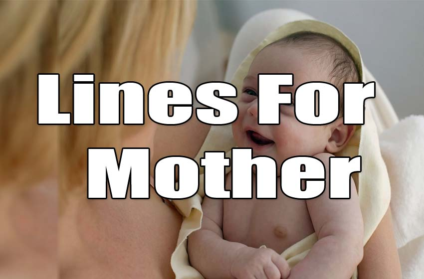 Latest For Mothers day Quotes And Images